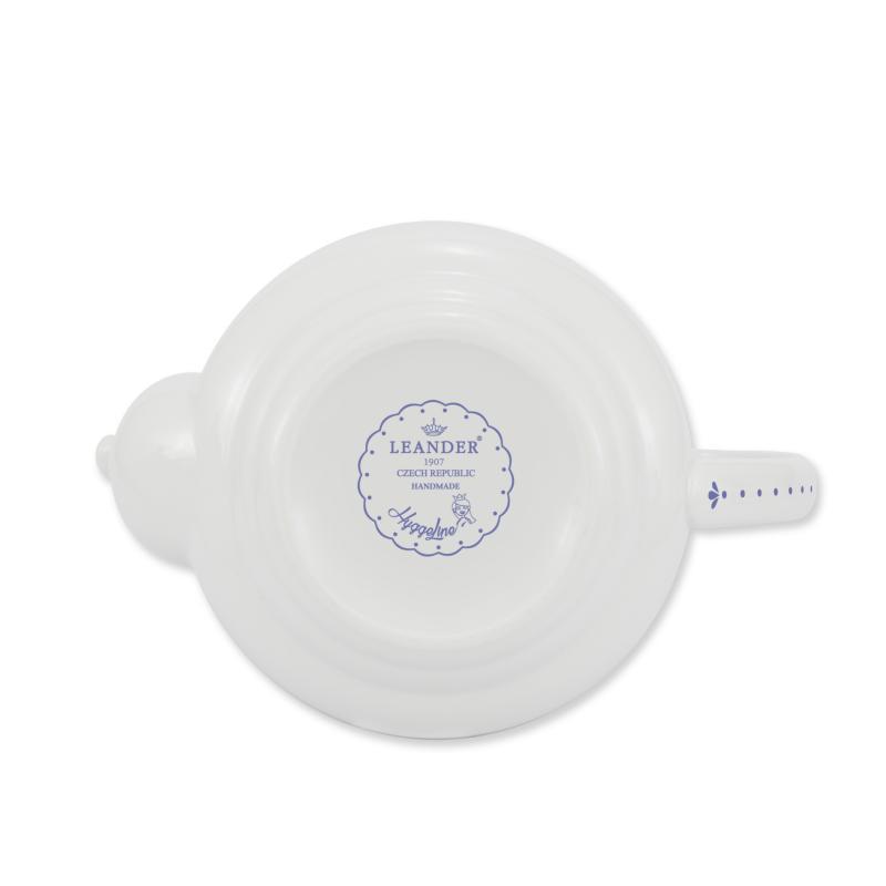 Tea/coffee pot HyggeLine