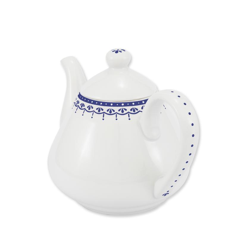 Tee/Kaffeekanne HyggeLine