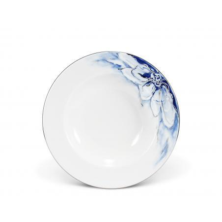 Hluboký talíř 22,5 cm...