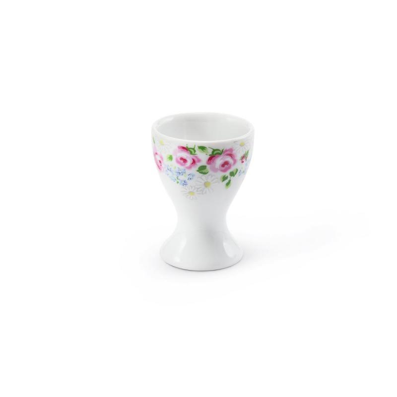 Egg cup RoseLine