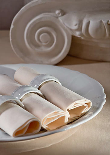 Katalog Leander - porcelán Rudolf Kämpf